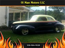 1941 Chevrolet Coupe (CC-1377388) for sale in Louisville, Ohio