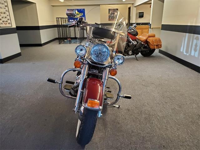 2006 Harley-Davidson Motorcycle (CC-1377397) for sale in Bend, Oregon