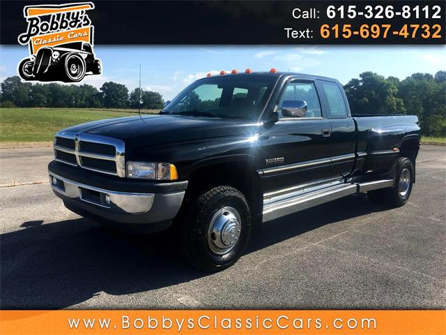 1996 Dodge Ram (CC-1377398) for sale in Dickson, Tennessee