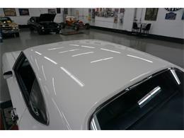 1969 Chevrolet Chevelle (CC-1377436) for sale in Glen Burnie, Maryland