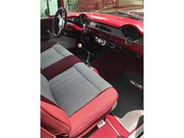 1955 Chevrolet 210 (CC-1370747) for sale in Ellijay, Georgia