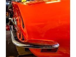 1973 Chevrolet Corvette (CC-1377497) for sale in Cadillac, Michigan