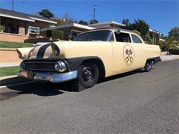 1955 Ford Customline (CC-1377505) for sale in Cadillac, Michigan