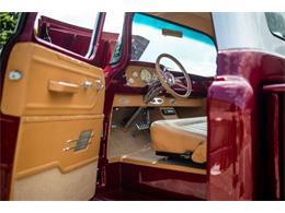 1959 GMC 100 (CC-1377506) for sale in Cadillac, Michigan