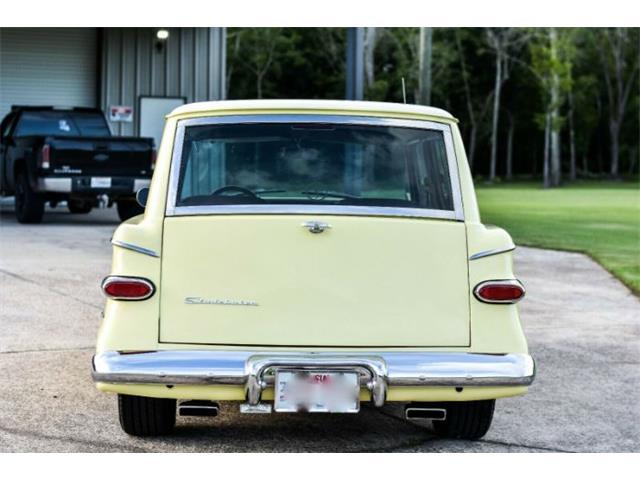 1961 Studebaker Lark (CC-1377511) for sale in Cadillac, Michigan
