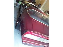 1979 Pontiac Firebird Trans Am (CC-1377551) for sale in Cadillac, Michigan