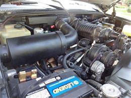 1992 Chevrolet 1500 (CC-1377564) for sale in Cadillac, Michigan