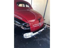1946 Ford Deluxe (CC-1377569) for sale in Cadillac, Michigan