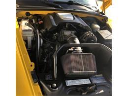2004 Chevrolet SSR (CC-1377579) for sale in Cadillac, Michigan