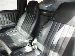1985 Chevrolet S10 (CC-1377583) for sale in Cadillac, Michigan
