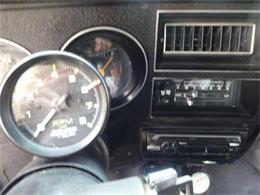1986 GMC 1500 (CC-1377586) for sale in Cadillac, Michigan