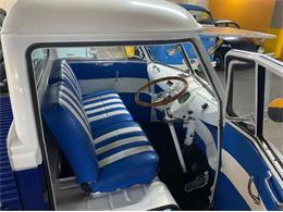 1975 Volkswagen Vanagon (CC-1377606) for sale in Cadillac, Michigan