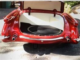 1954 Chevrolet Corvette (CC-1377623) for sale in Cadillac, Michigan