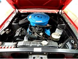 1964 Ford Mustang (CC-1377630) for sale in Cadillac, Michigan