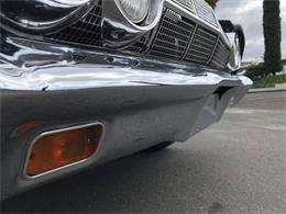 1964 Mercury Comet (CC-1377712) for sale in Cadillac, Michigan