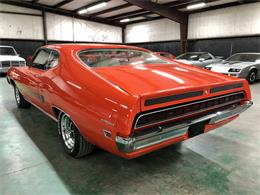 1970 Ford Torino (CC-1377726) for sale in Sherman, Texas