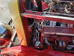 1932 Ford Roadster (CC-1377742) for sale in orange, California