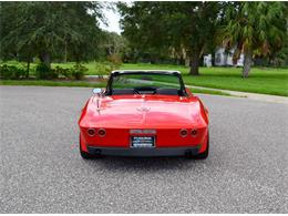 1967 Chevrolet Corvette (CC-1377771) for sale in Clearwater, Florida