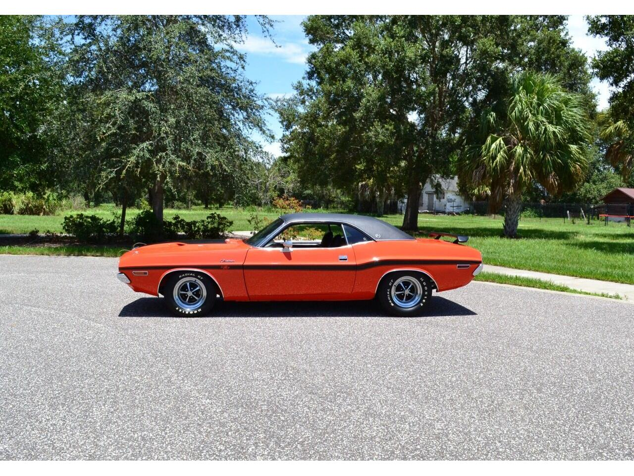 1970 Dodge Challenger (CC-1377773) for sale in Clearwater, Florida