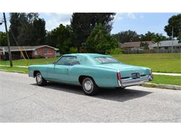 1976 Cadillac Eldorado (CC-1377774) for sale in Clearwater, Florida