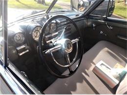 1949 Buick Roadmaster (CC-1377775) for sale in Cadillac, Michigan