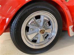 1966 Volkswagen Beetle (CC-1377781) for sale in Columbus, Ohio