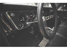 1970 Chevrolet C10 (CC-1377797) for sale in Cadillac, Michigan