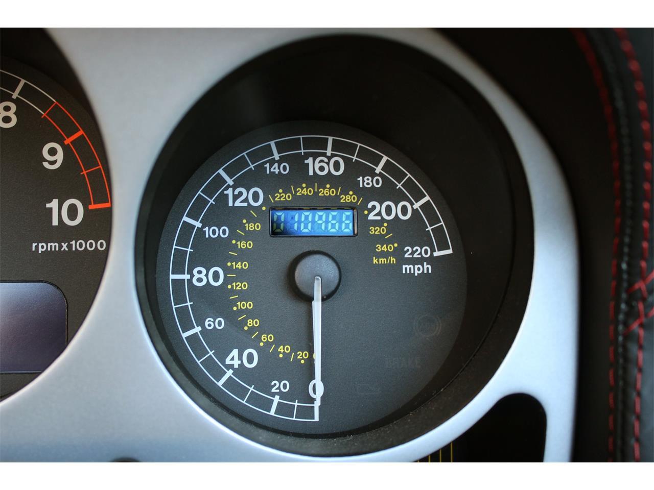 2005 Ferrari 360 Spider (CC-1377803) for sale in San Carlos, California