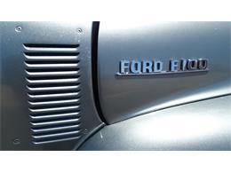 1955 Ford F100 (CC-1377806) for sale in O'Fallon, Illinois