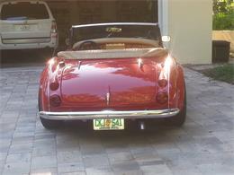 1963 Austin-Healey Sebring (CC-1377829) for sale in Oakland, Florida