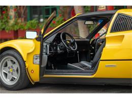 1988 Ferrari 328 GTS (CC-1377846) for sale in Monterey, California