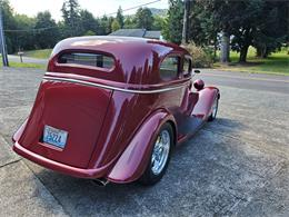 1934 Ford Victoria (CC-1377863) for sale in Woodland, Washington