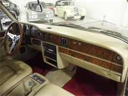 1980 Rolls-Royce Silver Shadow II (CC-1377871) for sale in Saint Louis, Missouri