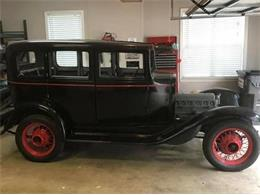 1931 Chevrolet AE Independence (CC-1377878) for sale in Brooks, Georgia