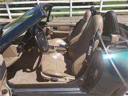 1999 BMW Z3 (CC-1377883) for sale in Payette, Id - idaho