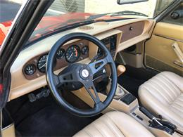 1984 Fiat Pininfarina Azzurra (CC-1377892) for sale in Alpharetta, Georgia