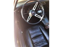 1975 Chevrolet Corvette Stingray (CC-1377900) for sale in Andover, Minnesota