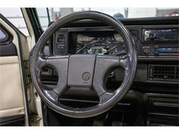 1988 Volkswagen Golf (CC-1377905) for sale in Kentwood, Michigan