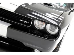 2011 Dodge Challenger (CC-1377910) for sale in Morgantown, Pennsylvania