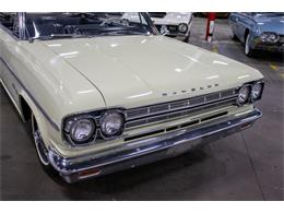 1966 AMC Rambler (CC-1377912) for sale in Kentwood, Michigan