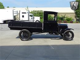 1927 Ford Model T (CC-1377915) for sale in O'Fallon, Illinois
