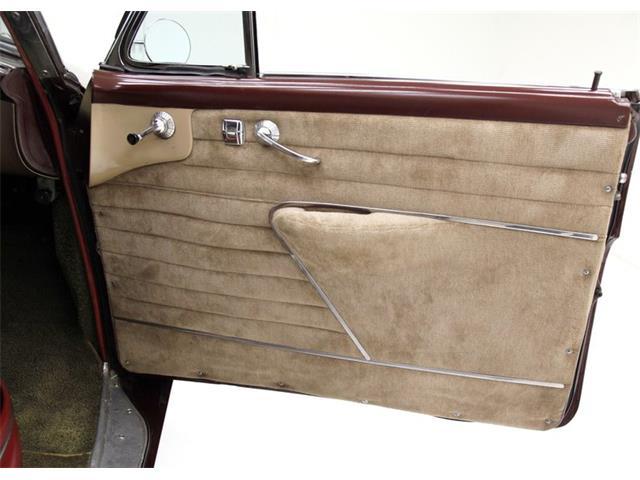 1952 Buick Roadmaster (CC-1377916) for sale in Morgantown, Pennsylvania