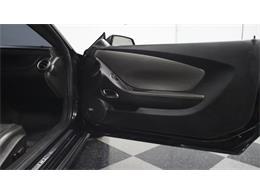 2015 Chevrolet Camaro (CC-1377931) for sale in Lithia Springs, Georgia