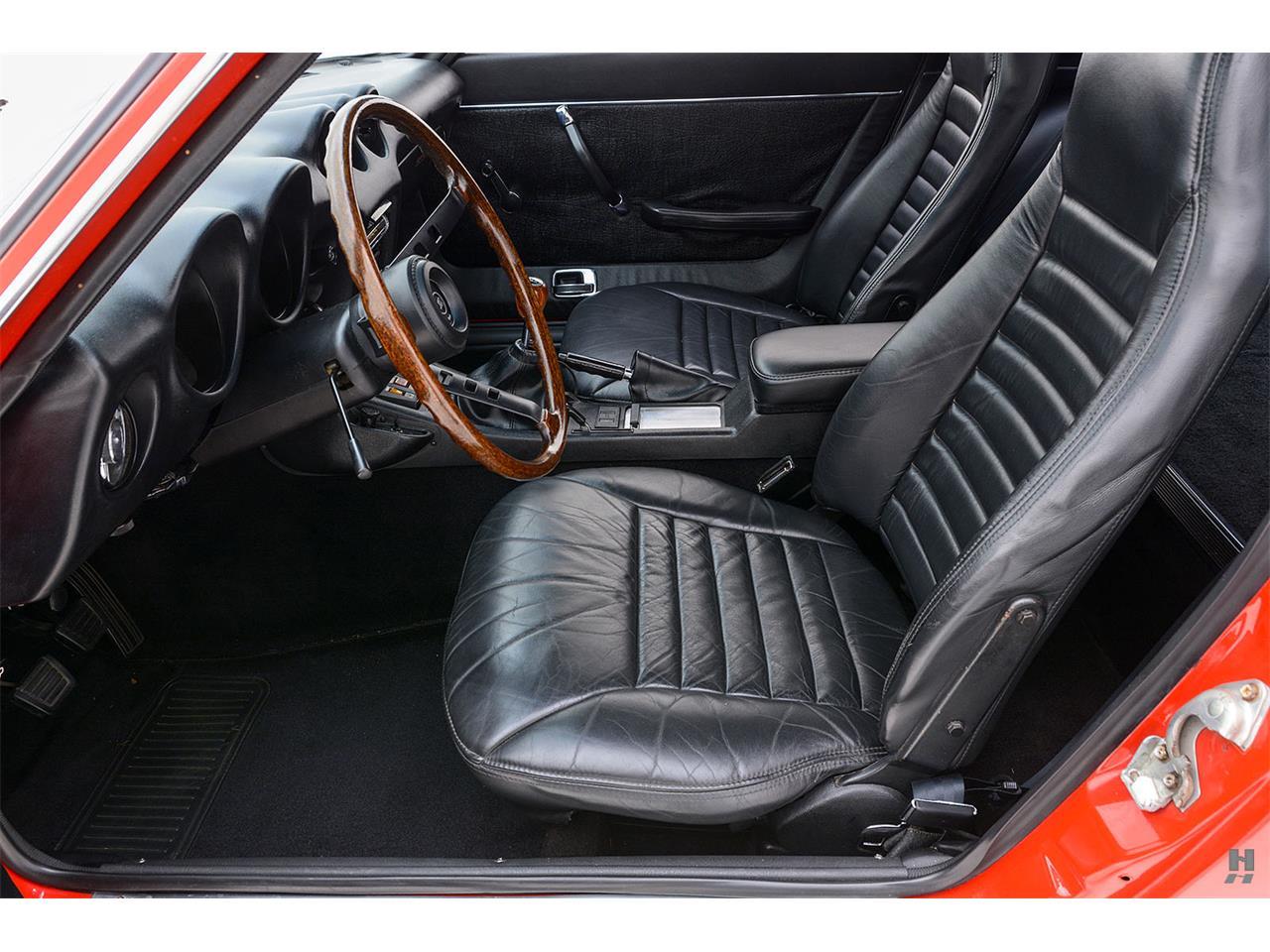 1972 Datsun 240Z (CC-1377951) for sale in Saint Louis, Missouri