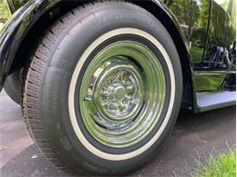 1926 Ford Model T (CC-1377967) for sale in Troy, Michigan