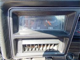 1973 Chevrolet Chevelle (CC-1377972) for sale in O'Fallon, Illinois