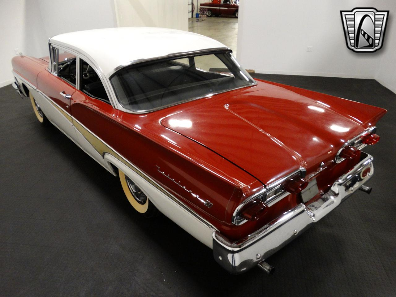 1958 Ford Fairlane (CC-1377991) for sale in O'Fallon, Illinois
