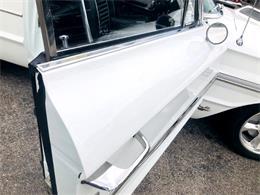 1964 Ford Galaxie 500 XL (CC-1378030) for sale in Wilson, Oklahoma