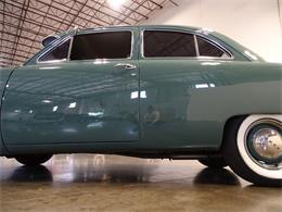1949 Ford Coupe (CC-1378043) for sale in O'Fallon, Illinois