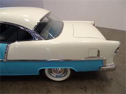 1955 Chevrolet 210 (CC-1378044) for sale in O'Fallon, Illinois